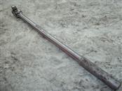 SK TOOLS BREAKER BAR 41653